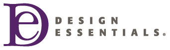 Gamme Design Essentials